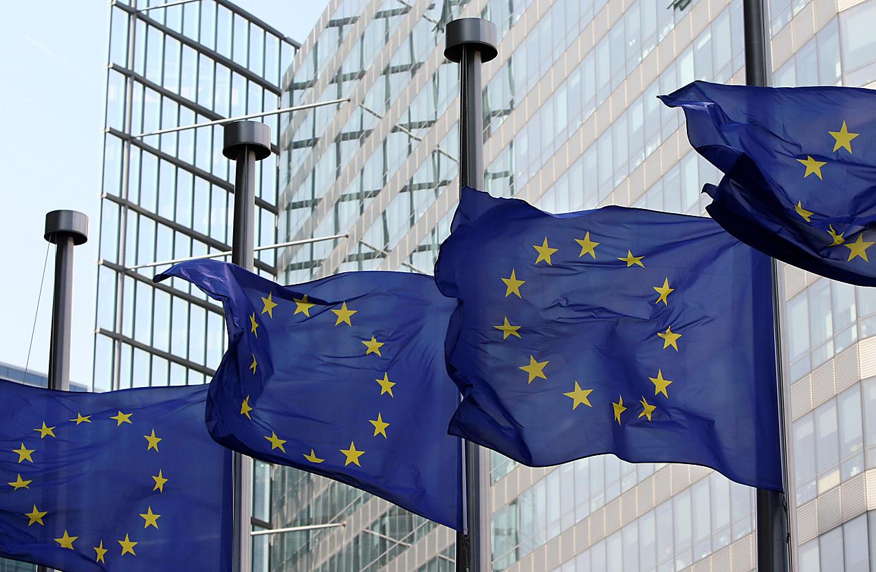 """ЄС може заблокувати """"ядерну"""" угоду Путіна з Угорщиною – FT"""