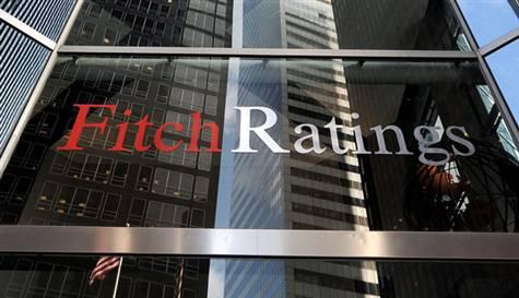 """Fitch знизило рейтинги """"Укрексімбанку"""" та """"Ощадбанку"""""""