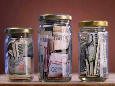 На скільки скоротилася частка іноземного капіталу в банківській системі