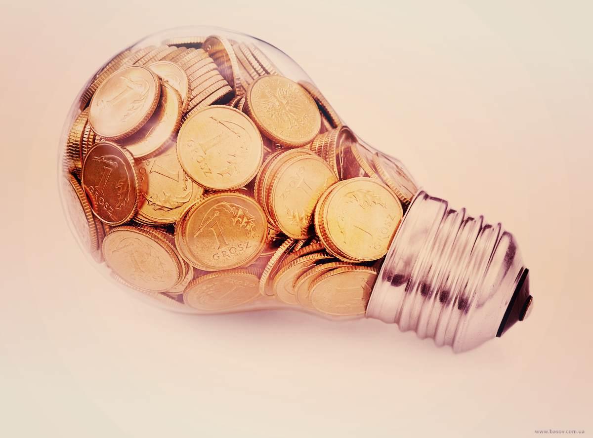 Як заощадити електроенергію після подорожчання?