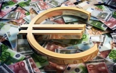 Європейці готові під гарантії ЄС інвестувати в Україну
