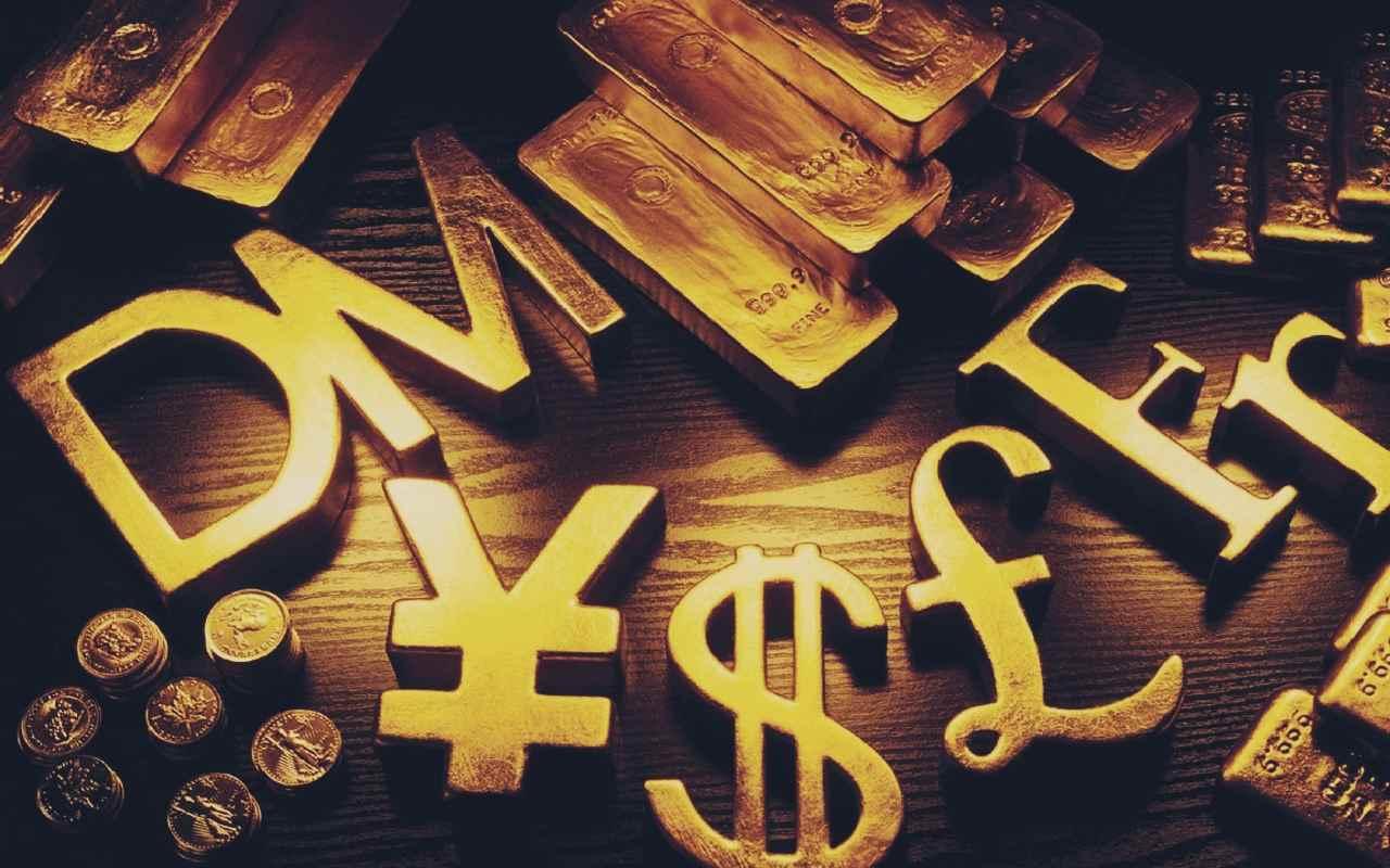 Нацбанк знизив курс гривні до 23,51 грн/дол (КУРС ВАЛЮТ НА 29.03)