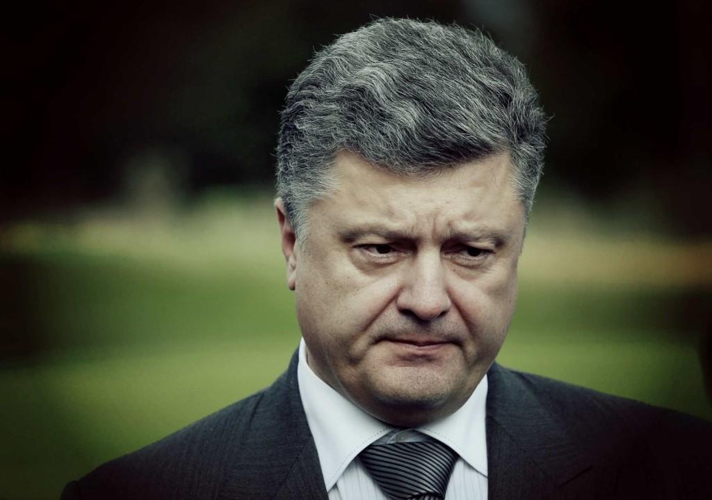 Порошенко виступив за реструктуризацію кредитів для українців