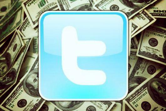 реклама-в-твиттер-лентах