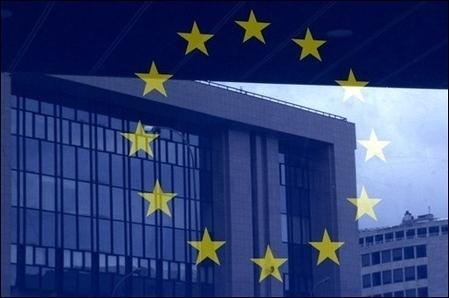 ЄС допоможе Україні знайти гроші на газ – Демчишин