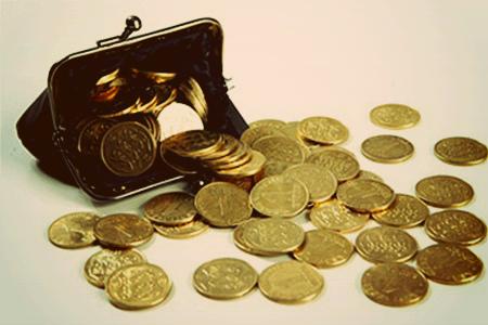 У яких регіонах найбільше впала реальна зарплата (ТАБЛИЦІ)