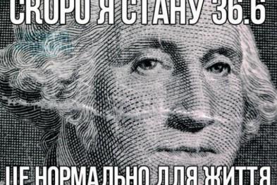 Нардеп назвав коливання курсу долара черговою реформою