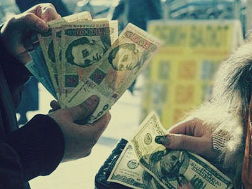 Яким очікується курс гривні до долара у квітні – експерти