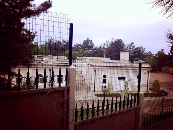 """Патріарх Кирил потопає в розкоші: фото """"маєтку"""" глави РПЦ"""
