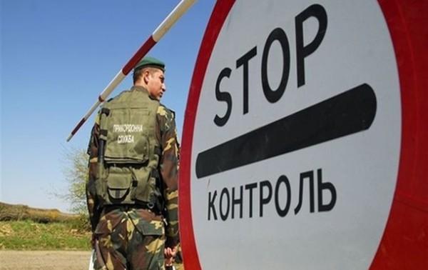 """Палки в колеса"": Євробляхи з Європи стає важче розмитнити"