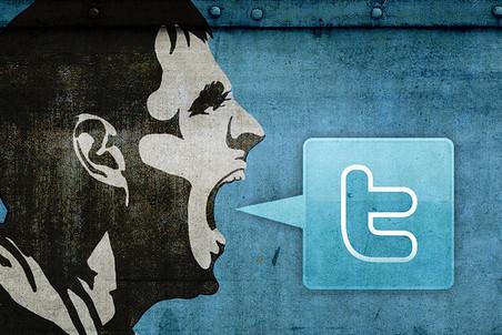 Twitter запустить новий новинний сервіс