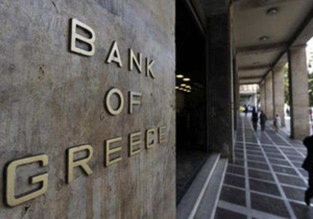 Банки Греції залишаться закритими до понеділка