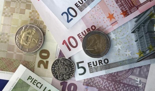 Грецькі банки залишаться без готівки за 2 дні – ЗМІ