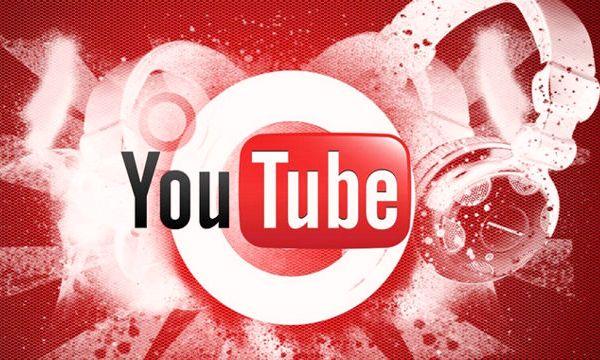 YouTube запускає власний музичний додаток (ВІДЕО)