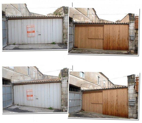 Як з невеликого гаража зробити затишну квартиру? (ФОТО)