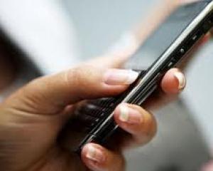 Чому старі мобілки кращі за смартфони