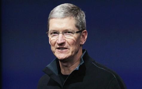 ЗМІ дізналися, коли Apple представить новий iPhone