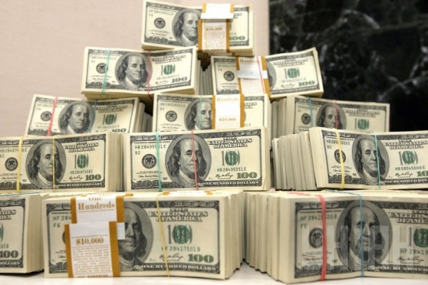 Купить доллар евро рубли на черном рынке в киеве