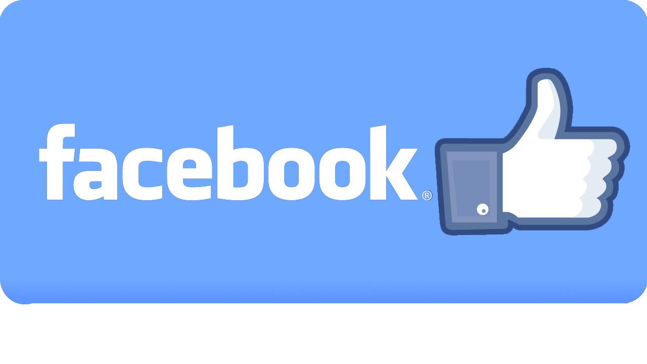 10 секретів Facebook, про які ви не знали