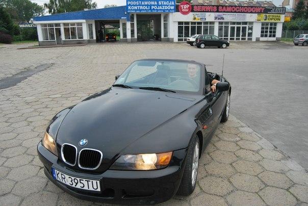 Роз'яснення, щодо перебування автомобілів на території України з іноземною реєстрацією