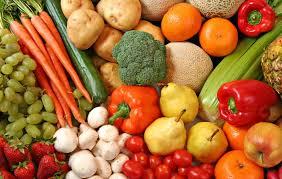 Аномально дорого. Що вплинуло на вартість салатних овочів в цьому сезоні?