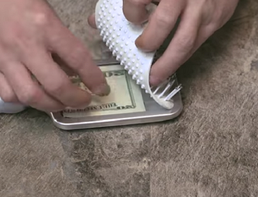Ніколи б не здогадався заховати гроші в такий спосіб! 7 кращих ідей для домашніх схованок …