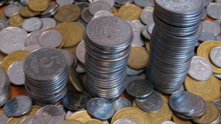 В Україні скасують копійки, та введуть купюри на кілька тисяч (Деталі)