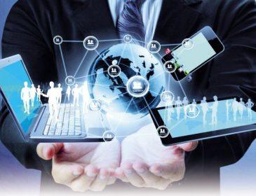 5 побутових переваг, які нам дає інтернет речей