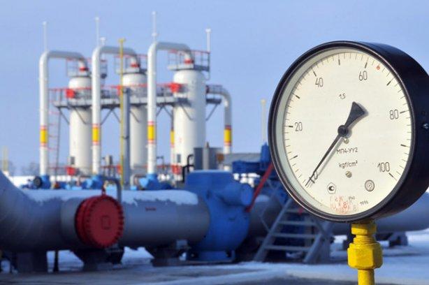 Нова війна «Газпрому» і «Нафтогазу» розгорнулася через Донбасс