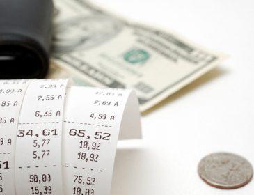 Експерт назвав середній чек у ресторанах різних міст