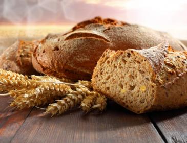 В Україні різко зростуть ціни на хліб та інші соціальні продукти