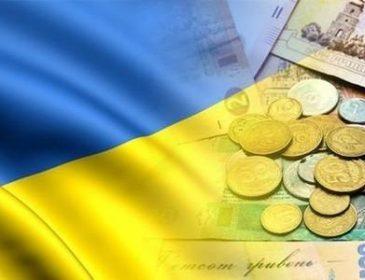 ЄБРР спрогнозував зростання економіки України
