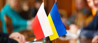 Запрошення на роботу в Польщу більше не діятиме: нові правила видачі робочих віз