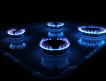 """""""Нафтогаз"""" вимагає від """"Газпрому"""" понад 20 мільярдів"""
