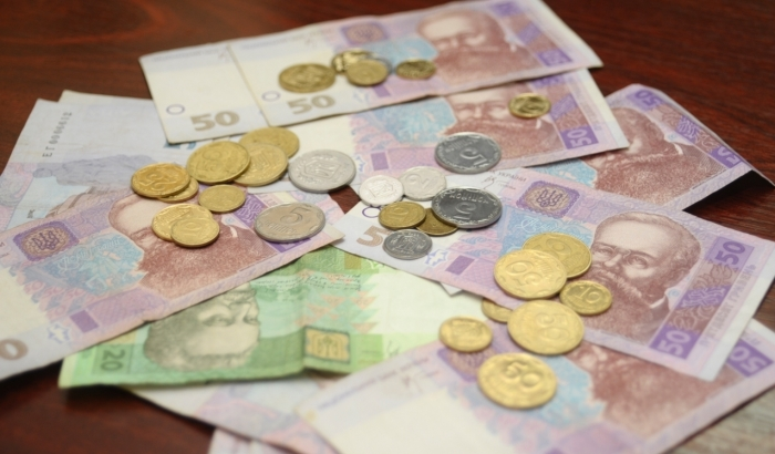 Українців навчили правильно позичати гроші