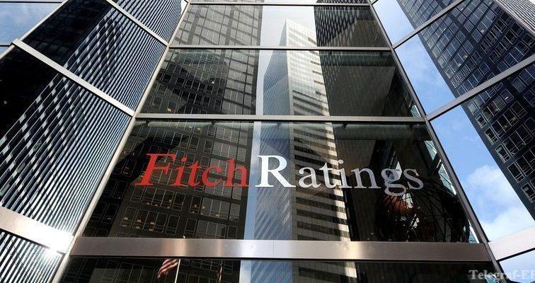 """Рейтинг Італії опустився до """"негативного"""" – Fitch"""