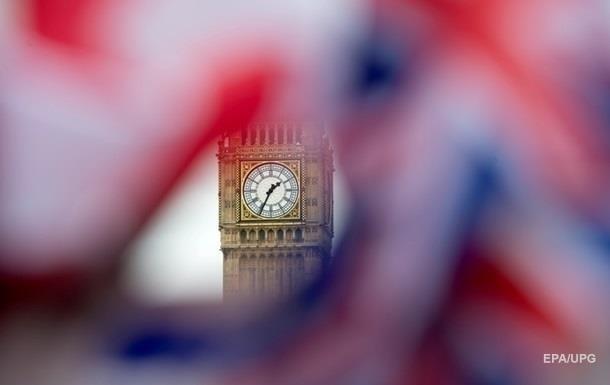 Вrexit: банки готуються покинути Великобританію