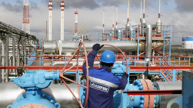"""В """"Укртрансгазі"""" розповіли, що допоможе Україні стати газовим хабом"""