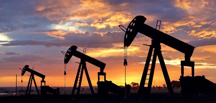 Іран інвестує 72 мільярди доларів у нафтохімічний сектор