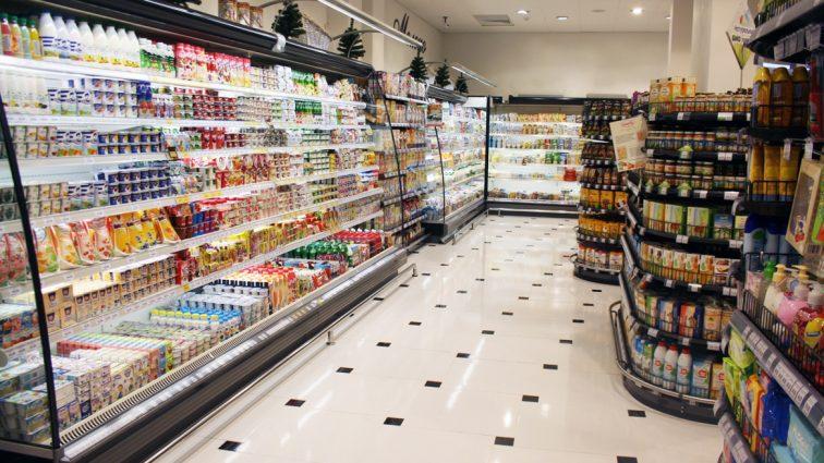 Як діють акції та знижки в супермаркетах