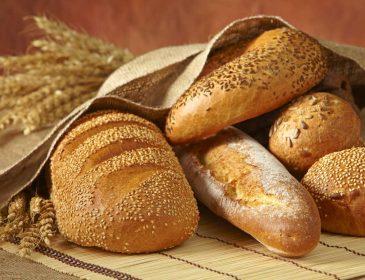 Доведеться худнути. Ціни на хліб можуть зрости!