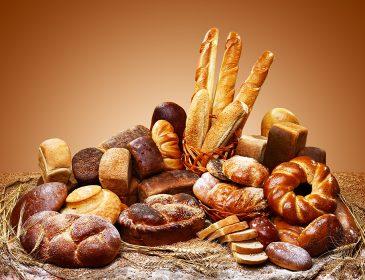 Так чому ж хліб дорожчає? Експерт прокоментував подорожчання хліба