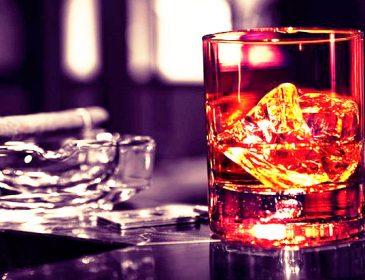 Ціни на алкоголь та цигарки зростуть