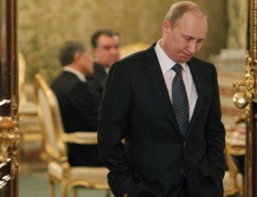 США завдали нафтовий удар по Росії