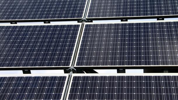 Друге дихання для зони відчуження: іноземці захотіли будувати сонячні електростанції в Чорнобилі