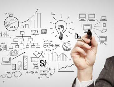 """""""Ідея – План – Дія!"""": стартапи, що змінили життя на краще"""