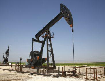 ОПЕК назвала країну-лідера за зниженням видобутку нафти