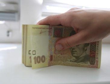 Українці масово скаржаться на невиплату мінімалки