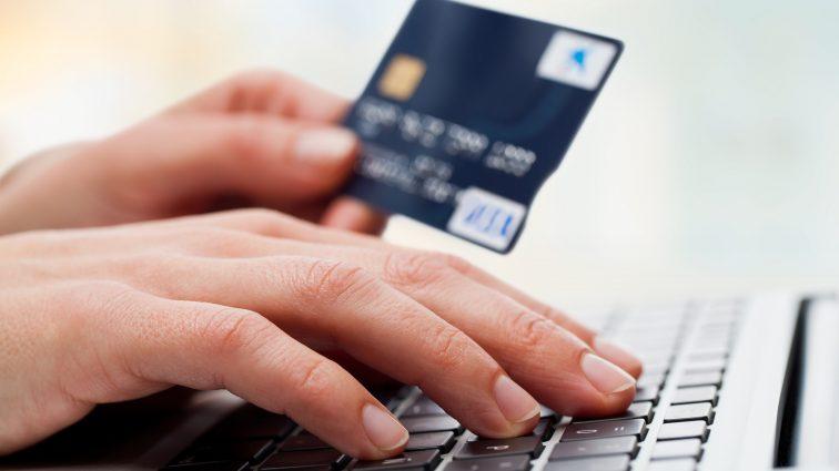 Как получить займ без справки о доходах?