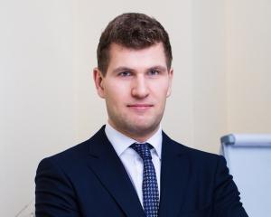 Експерт назвав події року на фінансовому ринку України